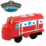 Chugginton Motorised Wilson