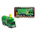 Camion pentru gunoi Dickie 3418335
