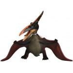 Dinozaur moale Pteranodon Simba