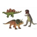 Dinozauri moi Simba